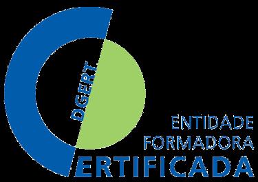 cemetra entidade formadora certificada